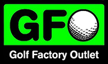 Golf Factory Outlet