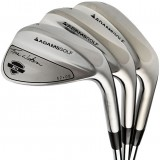 Adams Tom Watson Wedge Set