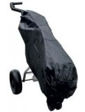 Redback Nylon Golf Bag Rain Cover
