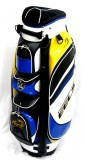 NRL PARRAMATTA EELS CART BAG