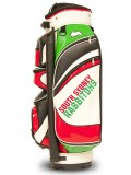 NRL SOUTH SYDNEY RABBITOHS CART BAG