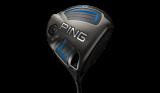 Ping G Driver SF Tec