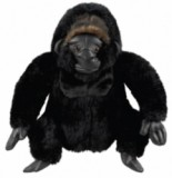 Redback 460cc Gorilla Head Cover