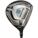 Taylormade JetSpeed Drivers
