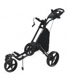 WALKINSHAW SWIVEL 2.0BUGGY