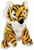 Redback 460cc Tiger Head Cover