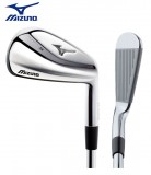 Mizuno MP-5 Irons Steel Shafts