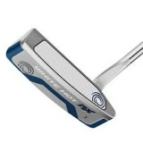 Odyssey White Hot RX Putter #2