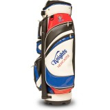 NRL NEWCASTLE KNIGHTS CART BAG