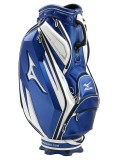 Mizuno Tour Elite Staff Bag