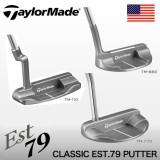 TaylorMade Est. 79 Putter Daytona