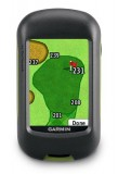 Garmin Golf Approach G3 GPS