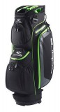 Cobra Ultralight Cart Bag GREEN