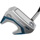 Odyssey White Hot RX Putter #7