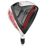 TaylorMade Aeroburner Fairways
