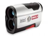 Bushnell V4 Laser Rangefinder