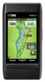 Golf Buddy World Golf GPS Rangefinder