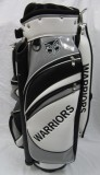 NRL NEW ZEALAND WARRIORS CART BAG