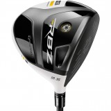 TaylorMade RBZ Stage 2 Drivers