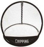 Redback Pop Up Chipping Net