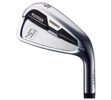 Bridgestone J15 Dual Pocket Irons