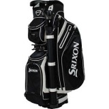 Srixon Lite Cart Bag BLACK