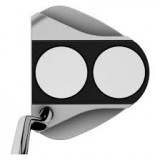 Odyssey White Hot RX V-Line 2Ball Putter