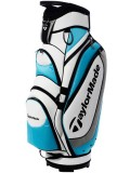 TAYLORMADE MONACO LADIES CART BAG