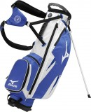 Mizuno Comp Stand Bag BLUE