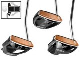 Cleveland Smart Square TFI ISO Putter