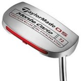 TaylorMade OS Counter Balanced Monte Carlo Putter
