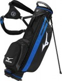 Mizuno Comp Stand Bag BLACK