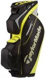 TaylorMade San Clemente Cart Bag YELLOW