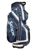 Srixon Lite Cart Bag Navy