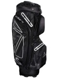 Cobra Dry Tech 2016 Cart Bag