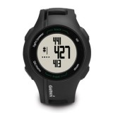 Garmin Golf Approach S1 Golf GPS Watch