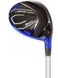 MIZUNO JPX850 FAIRWAY WOOD