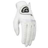 Callaway Women's Weather Spann Gloves