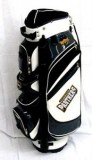 NRL PENRITH PANTHERS CART BAG