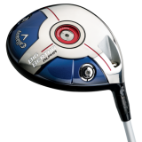 Big Bertha Alpha Club