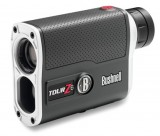 Bushnell Golf Z6 Laser Rangefinder White