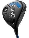 PING G30 LADIES FAIRWAY WOOD
