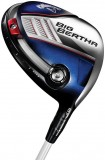 Callaway Big Bertha Top