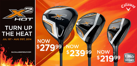 banner-callaway-x2hot-promotion.jpg