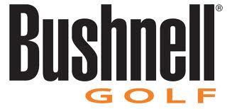 bushnell-logo2.jpg
