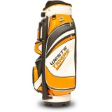 NRL WESTS TIGERS CART BAG