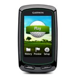 Garmin Golf Approach G6 GPS