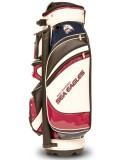 NRL MANLY SEA EAGLES CART BAG